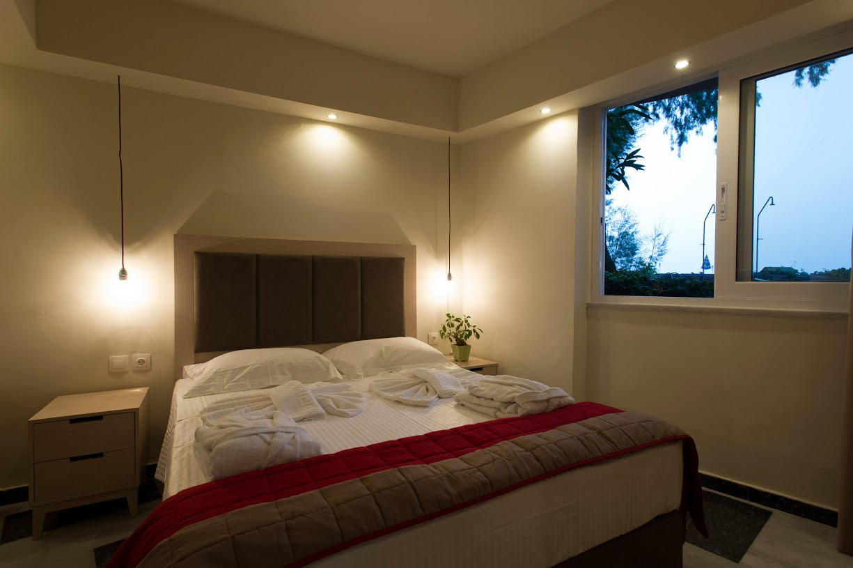 one-bedroom-3