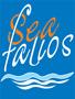 seafalios logo